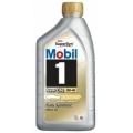 Mobil 1 New Life 0W40 - 1 Litru