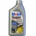 MOBIL SUPER 3000 FORMULA FE 5W30 - 1Litru
