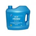ARAL BLUE TRONIC 10W40 -4 Litri
