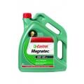 CASTROL MAGNATEC C3 5W40 - 5 Litri