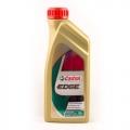 CASTROL EDGE 5W30- 1 Litru