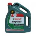 CASTROL MAGNATEC A3/B4 10W40 - 5 Litri