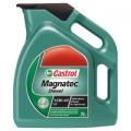 CASTROL MAGNATEC DIESEL B4 10W40 - 5 Litri