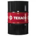 Texaco Ursa Super TD 15W40 - 208 Litri