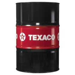 Texaco Ursa TDX 10W40 - 208 Litri
