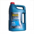 TEXACO HAVOLINE ENERGY 5W30 - 5 Litri