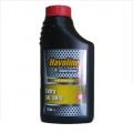 TEXACO HAVOLINE EXTRA 10W40 - 1 Litru