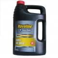 TEXACO HAVOLINE EXTRA 10W40 - 5 Litri