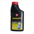 TEXACO GEARTEX EP-C 80W90 - 1 Litru