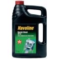 TEXACO HAVOLINE DIESEL15W40 - 5 Litri