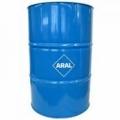 ARAL MEGA TURBORAL 10W40 - 205 Litri