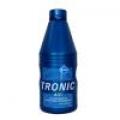 ARAL TRONIC 431 5w40 - 1 Litru
